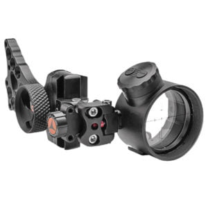 Apex Gear Covert Pro Bow Sight review