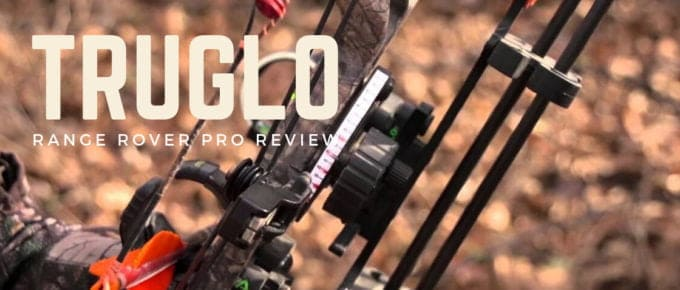TRUGLO Range Rover PRO Review