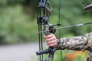 Why bow sights are costly?