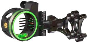 Best Archery Hunting Bow Sights