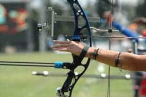 How To Choose The Best Archery Bow Sight