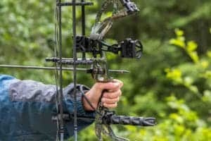 Which Leading Five-Pin Archery Bow Sight Brand?