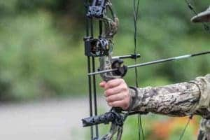 Why 3- Pin Archery Hunting Bow Sight Better?