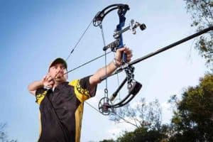 What is the Best 5 Pin Bow Sight?