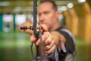 What to Look for in a 3-Pin Bow Sight