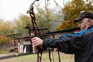 Why You Should Use a Sight in a Compound Bow